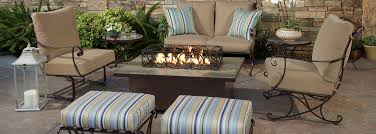 amazing ow lee patio furniture outdoorlivingdecor throughout outdoor