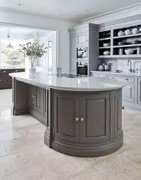 pictures of designer kitchens kitchen designs zeerust tags designer kitchens home design