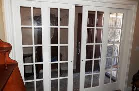 Sliding Glass Closet Doors Wondrous Screen Door Replacement Phoenix Az Tags Screen Door