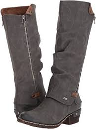 womens boots for wide boots wide shipped free at zappos