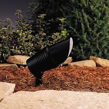 low voltage landscape spot light outdoor landscape spotlights