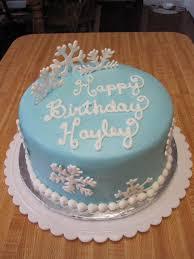 best 25 frozen party cake ideas on pinterest disney frozen cake