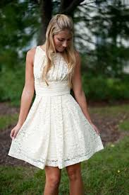 white summer dresses 48 best white summer dress images on white