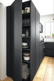 rangement pour armoire de cuisine rangement pour cuisine rangement pour armoire de cuisine 4