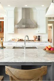 200 best countertops images on pinterest kitchen ideas kitchen
