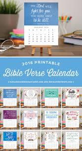 Desk Calendar Design Ideas 2016 Printable Calendar Vote For Your Favorite