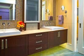 Bathroom Furniture Manufacturers Bathroom Furniture Storage Manufacturer Customized Services Kolkata