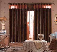 Curtains For Rooms 14 Cool Living Room Curtains Ideas You Should Try This Year Jpeo