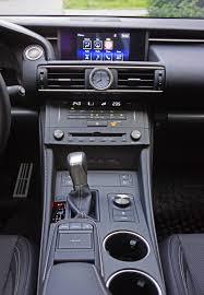 lexus canada sales report 2016 lexus rc 300 awd f sport road test review carcostcanada