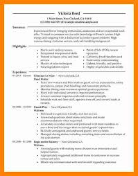 server resume waitress resume template 6 free word pdf document