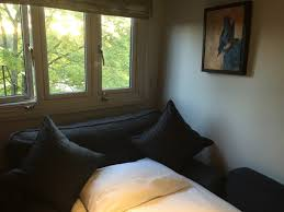 family room new forest logonaniket com best home decorating ideas