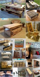 Diy Wood Pallet Patio Furniture - get 20 pallet stool ideas on pinterest without signing up
