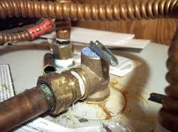 water heater problems pilot light water heater problems leaking repair gastonia nc pilot light wont