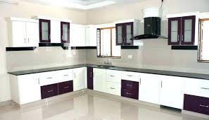 kitchen furniture design software cabinet design software 3d kitchen cabinet design software free