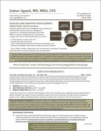 Resume Headline Example Of Strong Resumes Psychologist Resume Samples Livecareer Examples