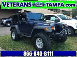 jeep wrangler rubicon 2006 2006 jeep wrangler for sale with photos carfax