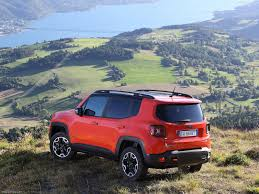 new jeep renegade jeep renegade 2015 pictures information u0026 specs