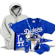 Gift Baskets Los Angeles 26 Best Los Angeles Dodgers Images On Pinterest Los Angeles