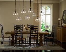 best ladder back dining room chairs images home ideas design
