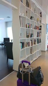 4780 best unique bookshelves images on pinterest bookcases book
