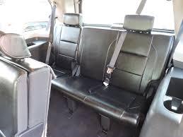 nissan armada bucket seats used 2012 nissan armada platinum at auto house usa saugus