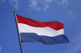 Hollanda Flag Is The Difference Between Holland And The Netherlands