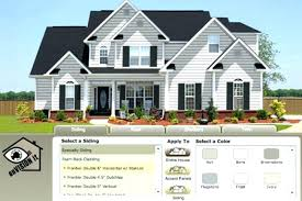 design own home free online design your own home online draw house plans line free best