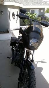 best 25 dyna wide glide ideas on pinterest harley dyna wide