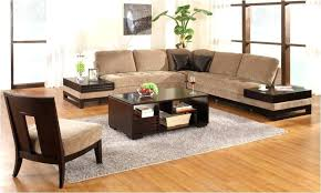 Cheap Living Room Furniture Toronto Sale On Living Room Furniture Babini Co