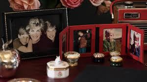 Princess Diana S Sons by Princess Diana U0027s Belongings On Display At Buckingham Palace 20