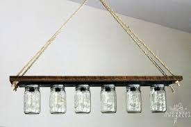 Hanging Light Ideas Oyster Shell Chandelier Sailboat Driftwood Pendant Light Ceiling