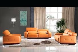 Elite Leather Sofa Reviews Elite Leather Sofa Reviews Home Interior Furniture Ideas Divani