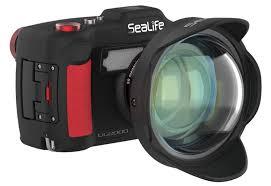 sea dragon 2500 photo video dive light gear profile sea dragon 2500 photo video dive light sport diver