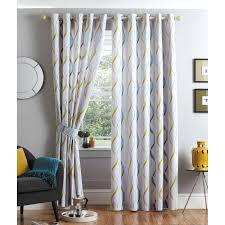 Mustard Curtain Curtains Ideas Mustard Curtain Panels Inspiring Pictures Of