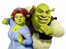fiona shrek 2001 transformation fiona u201cbeautiful