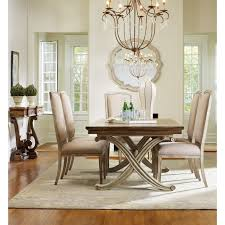 Luxury Dining Room Set Dining Tables Stanley Dining Room Set Value Bernhardt Furniture