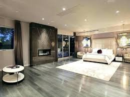 beautiful master bedroom beautiful master bedroom colors bedrooms luxury bedroom furniture