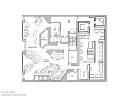 spa floor plan design lauren stanley