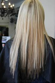 pre bonded hair extensions reviews cold bonded hair extensions reviews hair weave