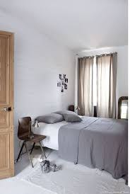 l vad de la chambre 9 542 best chambre bedroom images on cubicles design