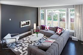 Home Hardware Design Centre Lindsay by Lindsay Claridge Homes Ottawa New Home Builder