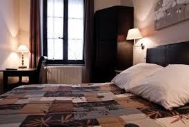 la chambre d hugo lyon hôtel azur lyon