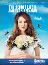 the secret life of the american teenager episode guide secret life u0027 renewed for 5th season daren kagasoff releases