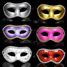 venetian masks bulk gifts for groom wedding gift ideas for groom egifts2u