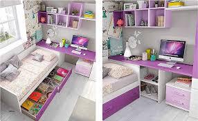 chambre ado fille 12 ans decoration de chambre pour ado fille luxury idée déco chambre ado