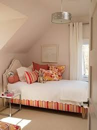 Best Room Ideas When We Move Images On Pinterest - Ideas of decorating bedrooms