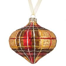 best baubles and tree decorations for 2017