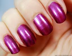 nail colour cute nails