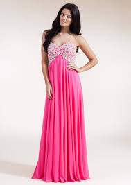 cheap maxi dresses on sale are available here