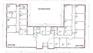 10 000 sq ft house plans plans house plans over 10000 sq ft